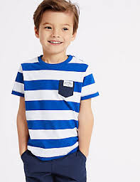 boy s new in boys clothes little boys summer clothing m s