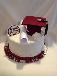 aggie graduation cakes google search party hardy pinterest