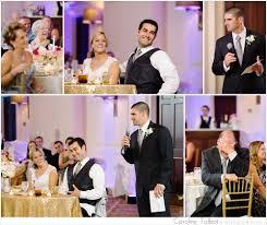 meghan u0026 erik married an ocean edge cape cod wedding