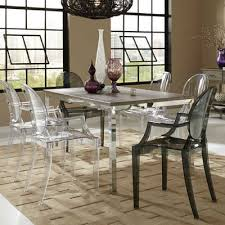 Urban Dining Room by Rustic Dining Tables U2022 Nifty Homestead