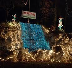 the 25 best best christmas light displays ideas on pinterest