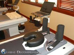 vax d table for sale used vax d 2008 g2 chiropractic table for sale dotmed listing