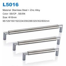 zinc vs stainless steel cabinet hardware stainless steel cabinet handle ss furniture handle decorative handle