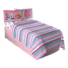 nickelodeon u0026 paw patrol kids bedding sets sale u2013 ease bedding