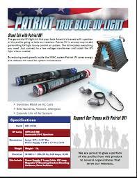 hvac uv light kit specials hvac contractor savings mike bryant