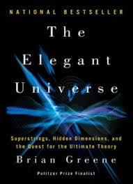 Blind Watchmaker Pdf The Elegant Universe By Brian Greene Pdf Drive