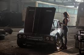 fast and furious 6 cars furious 6 2013
