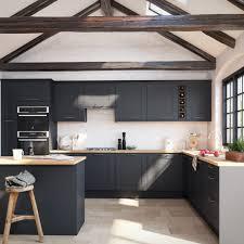 replacement kitchen cabinet doors magnet kitchen ranges magnet trade
