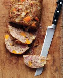 butternut squash recipe for thanksgiving our best butternut squash recipes martha stewart