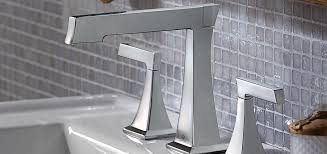 Keefe Golden Era Bathroom Collection From Dxv Bathroom Fixture Collections