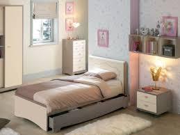 chambre bebe gautier du nouveau dans les chambres pour enfants