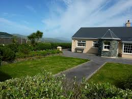 Rent Cottage In Ireland by Patty U0027s Sea Mount View