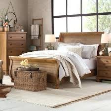 Birch Bedroom Furniture Birch Bedroom Furniture Bedroom Decor