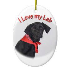 labrador ornaments keepsake ornaments zazzle