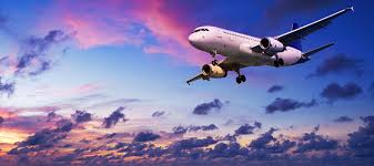 travel industry images Travel industry resources travelers 39 health cdc jpg