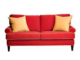 Apartment Size Loveseats 21 Best Small Space Sofas Ideas Images On Pinterest Leather