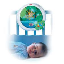baby fish tank toy