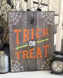 813 best halloween party decorating ideas images on pinterest