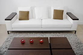 Living Room Sets Cleveland Ohio Furniture U0026 Upholstery Cleaning Cleveland Oh Jeff U0027s Carpet