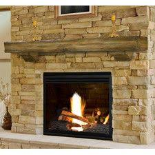 Fireplace Mantel Shelf Plans by 25 Best Fireplace Mantels Images On Pinterest Fireplace Ideas
