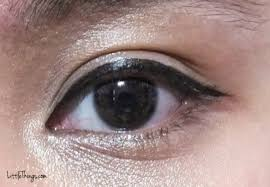 Can You Black With Color Scientists Say Your Eye Color Reveals Information About Your