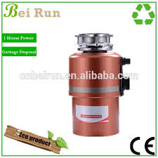 Autoreverse Grind System Food Waste Disposers Buy Autoreverse - Kitchen sink food waste disposer