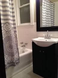 Homax Bathtub Refinishing Reviews Homax 26 Oz White Tough As Tile One Part Epoxy Brush On Kit 2106