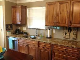 modernizing oak kitchen cabinets updating oak kitchen cabinet veseli me