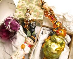 71 best debbee thibault co images on dolls paper