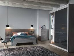 celio chambre chambres ameublement chambre celio modèle multy