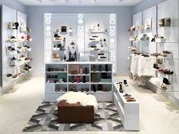 ugg sale las vegas ugg opens retail shop on las vegas at fashion mall