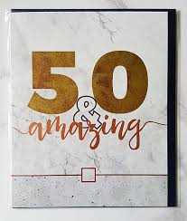 50 birthday card 50th birthday cards belly button designs age birthday cards