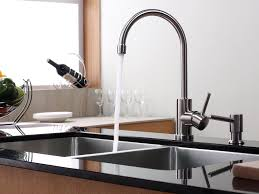 schock sinks faucets reviews usa cristalite granite cristadure schock sinks usa