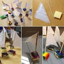 best 25 sail boat crafts ideas on pinterest boat craft kids