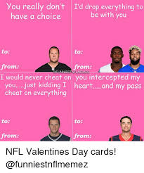 Valentines Day Cards Memes - 25 best memes about valentine day card valentine day card memes