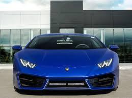 lamborghini limousine blue grand touring autos grandtouringgta twitter