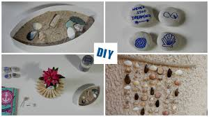 unique beach decor diy diy beach decorations for the home beach2