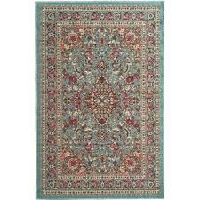Overstock Com Rugs Runners 179 Best Rugs Images On Pinterest Area Rugs Customer Service
