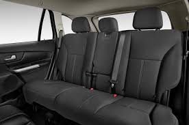 2008 ford escape seat covers 2011 ford edge seat covers velcromag