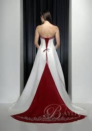 robe de mariã e pas cher en couleur robe de mariée pas cher robe de mariage pas cher robe de