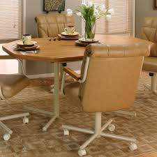 Octagon Dining Table By Cramco Inc Wolf And Gardiner Wolf Furniture - Octagon kitchen table
