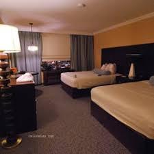 One Bedroom Luxury Suite Luxor Excalibur Hotel 1604 Photos U0026 2501 Reviews Hotels 3850 Las