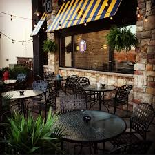 sonnys sports bar in uniontown pa restaurant