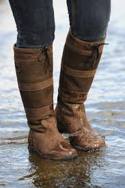 womens boots wide calf sale dublin river boots regan your boots are awesome but is