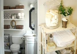 Bathroom Furniture For Small Spaces Bathroom Furniture For Small Spaces
