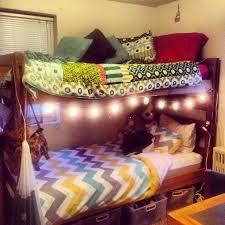 Image Result For Bunk Bed Dorm Room Bunk Bed Ideas Pinterest - Dorm bunk beds