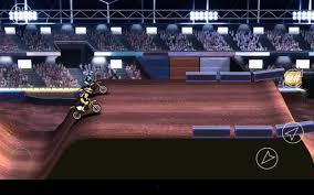 mad skills motocross online mad skills motocross 2 u2013 игры для android скачать бесплатно mad