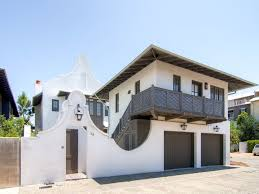 florida beach house plans martin carriage house rosemary beach vacation rental rosemary