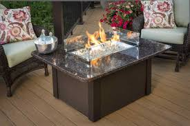 homemade metal outdoor fireplace wpyninfo