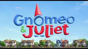 gnomeo juliet blu ray review def ninja blu ray